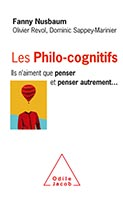 Philo cognitifs
